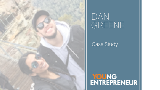 dan-greene-case-study