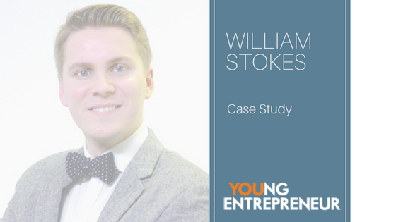 william-stokes-case-study